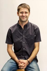 Tyler Sporer
